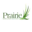 Recent Patient Testimonials and Reviews for Prairie Spine & Pain Institute