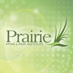 Recent Testimonials - Prairie Spine and Pain Institute Winter 2016