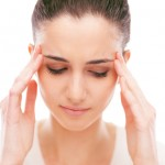 Headache Relief Procedure Available at Prairie Spine
