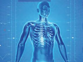 Applying Free Market Values To Spine And Orthopedics: By Dr. Richard Kube