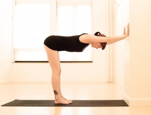 love your back — top 6 yoga stretches to relieve back pain