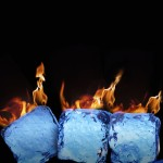 Use Heat or Ice to Relieve Low Back Pain