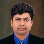 Prairie Spine Welcomes Orthopedic Surgeon Dr. Amit Bhandarkar
