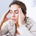 Headache Relief Procedure Available at Prairie Spine and Pain Institute