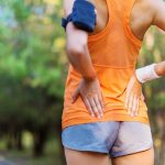 Epidural Steroid Injections Treatments For Sciatic Pain Relief