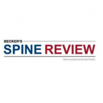 Dr. Richard Kube Expands on Tips for Avoiding Physician Burnout