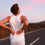 Important Tips to Alleviate Back Pain on Summer Trips