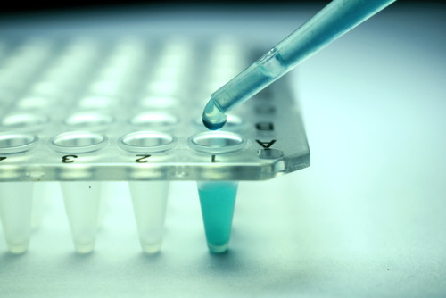 Are You A Candidate For Stem Cell Therapy?
